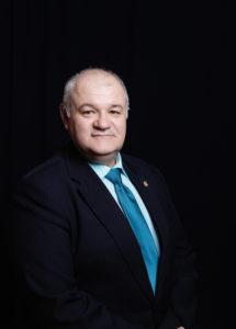Лейбович Владимир Станиславович