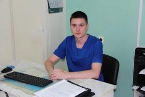 Скудин Никита Евгеньевич