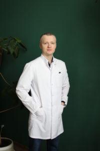 Абдуллин Григорий Рафаилович