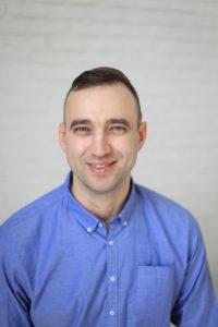 Ломакин Алексей Игоревич
